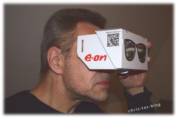 e-on-aura-film-ueber-solarstrom-ansehen