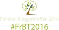 frankenbloggertreffen 2016