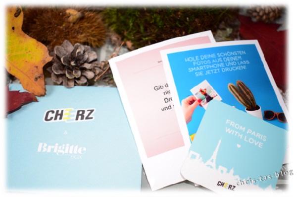 gutschein-cheerz-photos