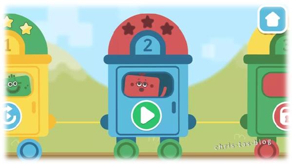level-2-lingumi-app