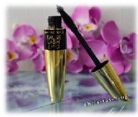 False Lash Epic Max Factor
