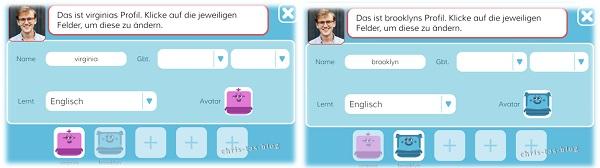 profile-anlegen-lingumi-play