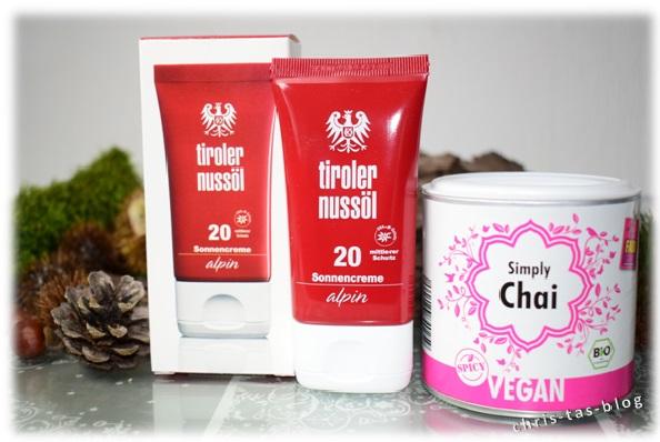 tiroler-nussoel-und-simply-chai-vegan