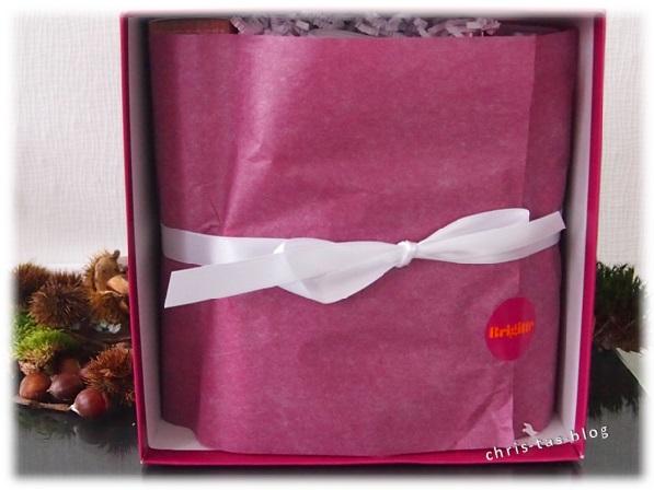 unboxing-brigitte-box-nr-5