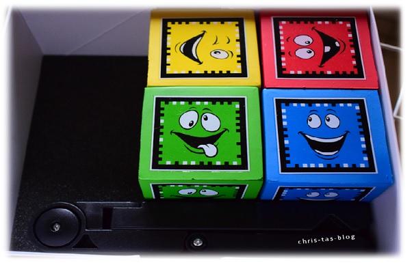 lingumi play so lernen kids spielerisch englisch sprachenlernen chris ta s blog. Black Bedroom Furniture Sets. Home Design Ideas
