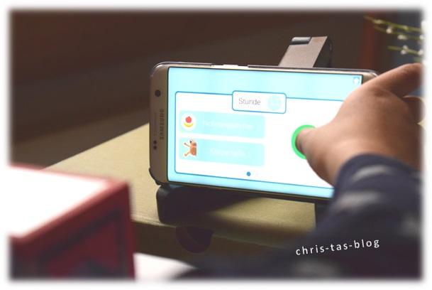 lingumi-play-app-auf-dem-handy