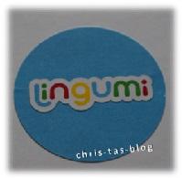 lingumi-play English for kids