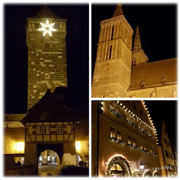 rothenburg-o-d-tauber