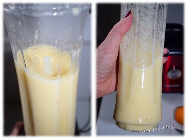 Trinkbehälter Tuttifrutti Klarstein