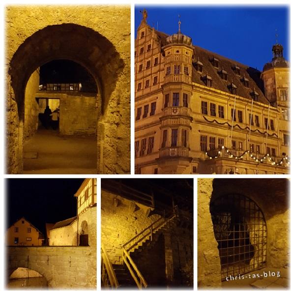 mittelalterliche-altstadt-rothenburg-o-d-tauber
