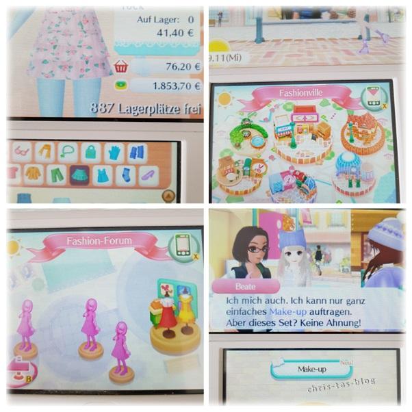 style-boutique-nintendo Details aus dem Spiel