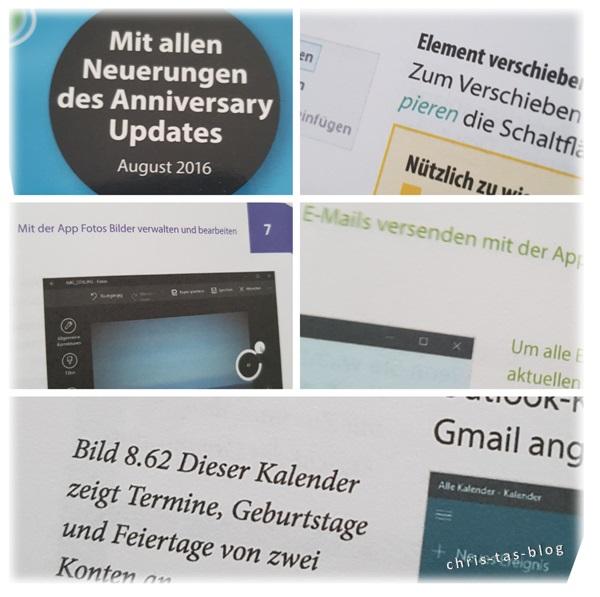 Gut erklärt: Windows 10 von BILDNER Verlag