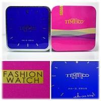 Uhrenboxen Time100