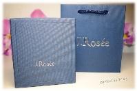 J. Rosée - Designschmuck