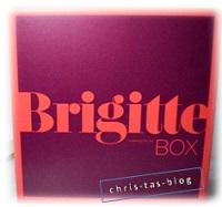 Brigitte Box 2/2017