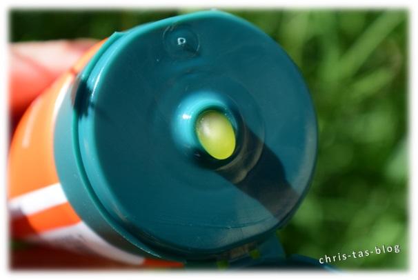 Kneipp Aroma Pflegedusche Sei frei, verrückt und glücklich