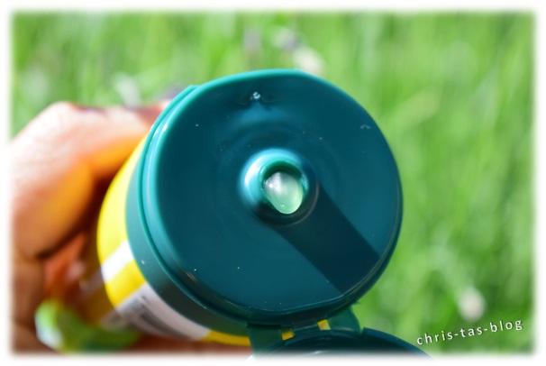 Kneipp Aroma-Pflegedusche Sommerglück