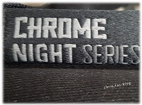 Produkttest CHROME Night Series