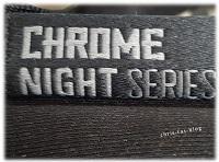 Produkttest CHROME Night Series