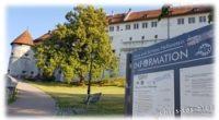 Oper auf Schloss Hellenstein in Heidenheim