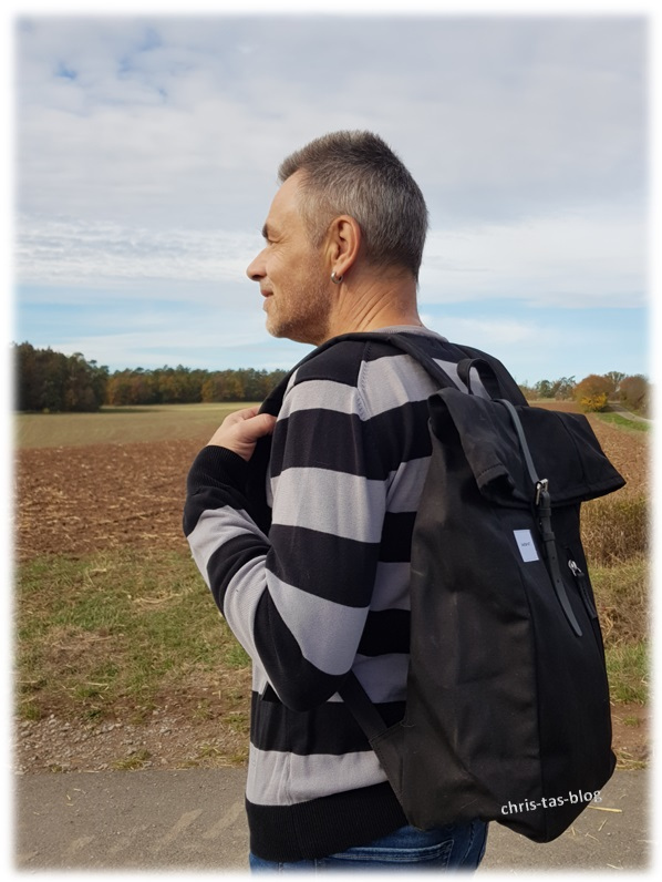 64f93378ba1f8 https   chris-tas-blog.de  always 1.0 https   chris-tas-blog.de lashcocain  ...