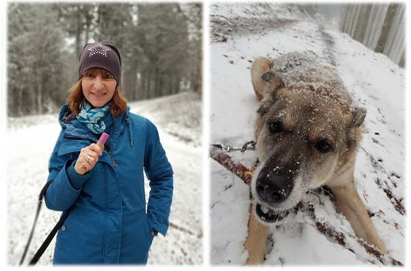 Urlaub mit Hund in Adelegg Allgäu