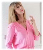 YUNIQU Duftabo: Jeden Monat einen neuen Duft ausprobieren