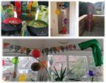 Ninjago-Geburtstagsparty #happybirthday
