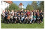 Kneipp in Bewegung – Meine Eindrücke vom Kneipp-Blogger-Event 2019 -Teil 3