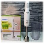 Philips Daily Collection ProMix Stabmixer HR2534/00