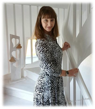 Mein neues Kleid von ORSAY