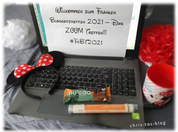 FrBT2021 - das Zoom-Treffen