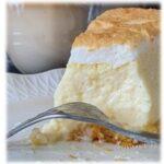 lecker luftig leicht: Quarkkuchen