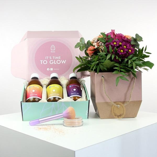 Beauty Box von ActiNovo
