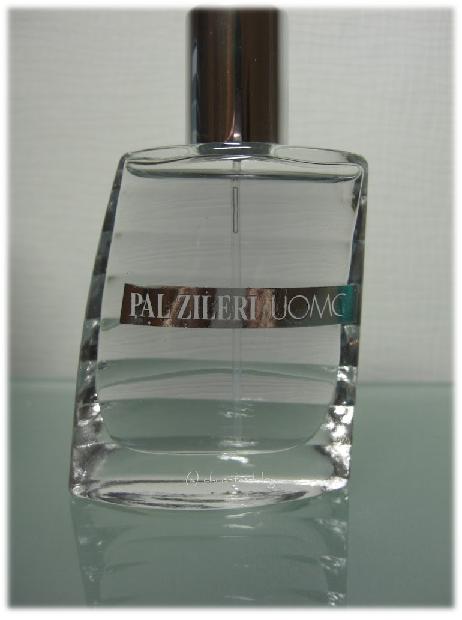 Parfum Pal Zileri Uoma
