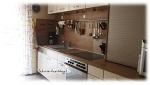 3D-Küchenplanung online