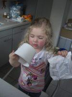 Ratz-Fatz-fertig: der 123-Ratz-Fatz-Kinderkuchen