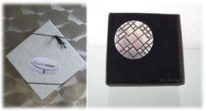 Loungeberry - stylischer Schmuck hübsch verpackt