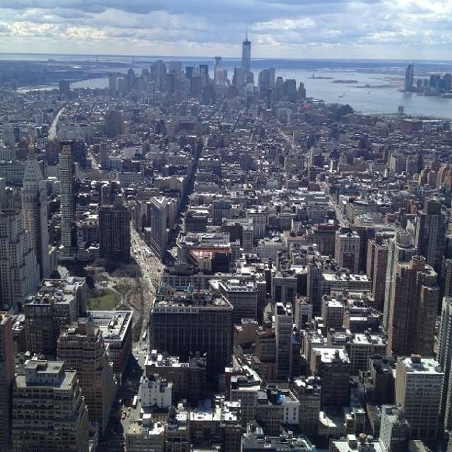 NYC#instaphoto #like4like #newyork #america