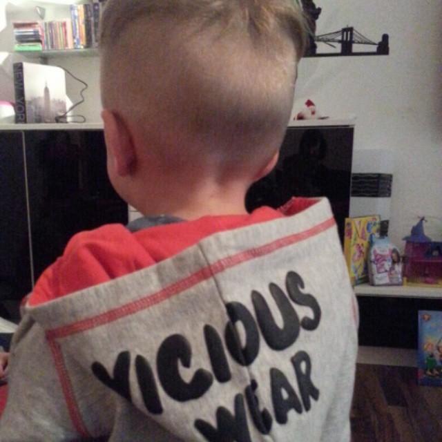 Tolle Kindermode http://chris-tas-blog.de # Fashion #kids #fashionforkid #chris_tas_blog