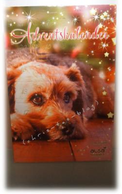 Adventskalender 2014