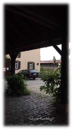Altes Schloss  - Neustadt Aisch.jpg