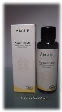 Arganöl von Abgur