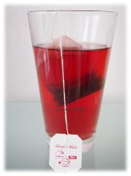 Bad Heilbrunner Wohlfühl-Tee Abwehr Aktiv