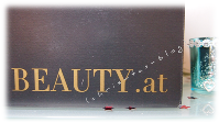 Beauty Box von Beautess.at