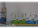 Bioturm ® Produkte im Test