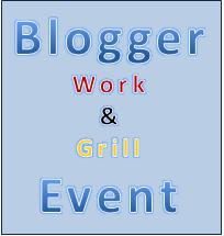 Blogger Event Maggi Frankfurt