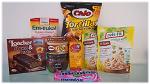 brandnooz-Box Juli: So schmeckt der Sommer und Gratis-Box Mai
