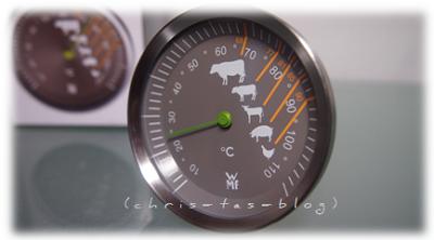 Bratenthermometer von WMF
