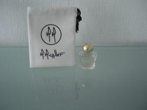 exclusive Parfums und Beste Kosmetik - Micallef